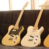Tele power