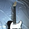 Fender Telecaster AM STD